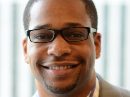 Brandon William Jones is a high impact analytical leader with deep experience across sales...