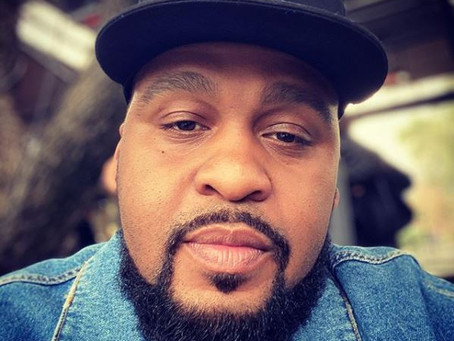 Steve Owens on Creating Classic Homecoming Parties such as #1000Bottles, Trill Grill Fest, Br