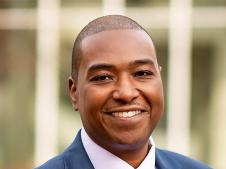 Conrad Woody is a Partner and Head of Odgers Berndtson's U.S. Corporate and Government Affairs Pract