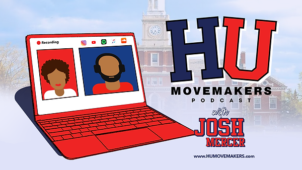 HUMovemakersPodcast1920x1080.png