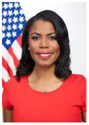 Omarosa talks Reality Show Money, Trump N-Word, Being Called a Sellout, and Legacy!