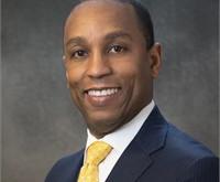 Van Ewing II talks Howard Experience and forming Hunken Ewing Financial Group