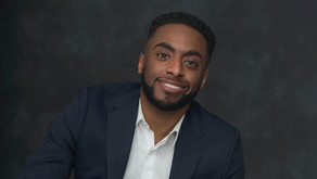 Chequan Lewis is the Chief Equity Officer for Pizza Hut U.S. In this role, he champions, promotes...