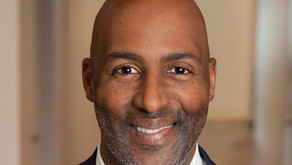 Julian Bostic joined Vista Equity Partners in 2018. Mr. Bostic is responsible for leading Vista's..