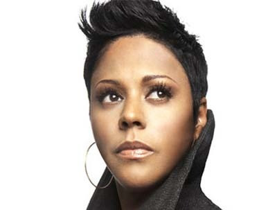 Crystal Waters is an American house and dance music singer and songwriter, best known for her 1990s