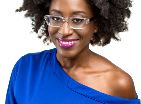 Kenrya Rankin is an award-winning author, journalist, and editorial consultant whose insight has bee