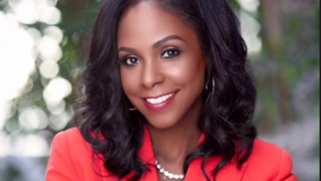 Kimberly recently joined Viacom, CBS as EVP, Chief Marketing Officer, BET Networks.