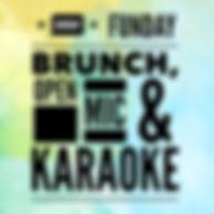 Karaoke Brunch.jpg