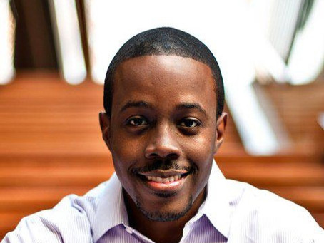 Ebony & Essence Magazine featured author Armond E. Mosley, is a sought after  speaker who is impacti