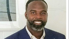 Charles F. Coleman Jr. is a seasoned civil rights attorney who specializes in EEO law, HR...