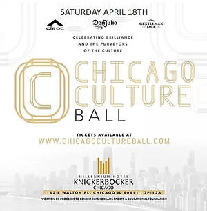 Chicago Culture Ball 2020.jpg