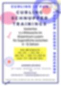 Flyer Cherry Rockers_19-1.jpg