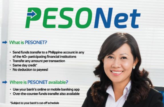 pesonet-logo.png
