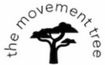 Movementtreelogo_edited.png