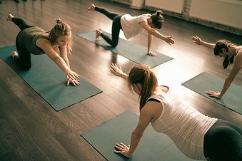 Yoga%20Class%20_edited.jpg