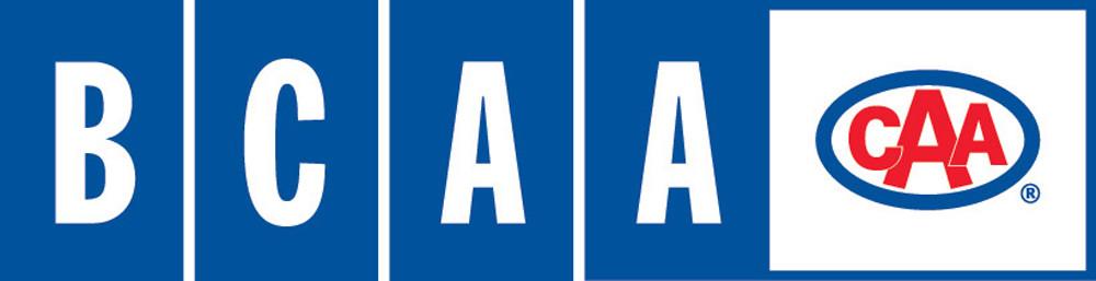 BCAA-logo.jpg