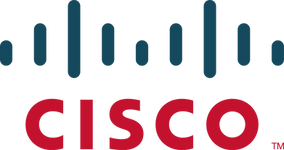 Cisco new.png