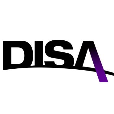 DISA_logo.png
