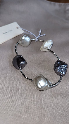 Trikon Bracelet