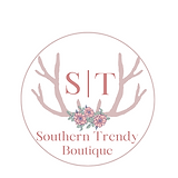LOGO Southern Trendy.png