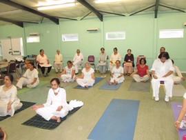 6 Yoga.JPG