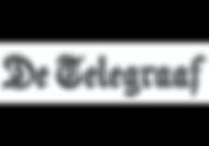 Logo-telegraaf.png