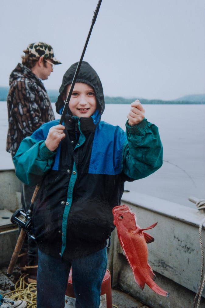 Melissa Alaska-221.jpg