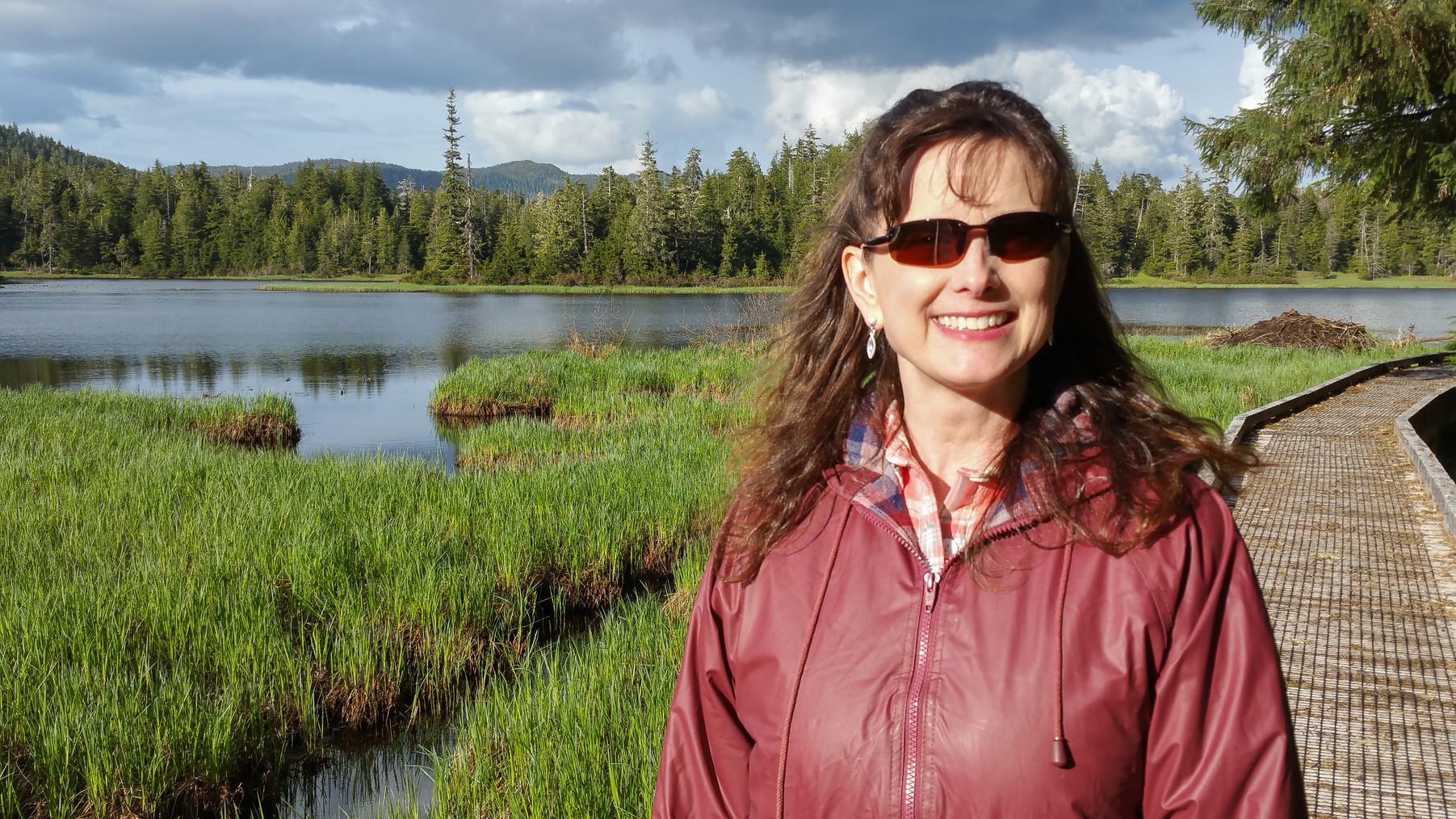 Melissa Alaska-208.jpg