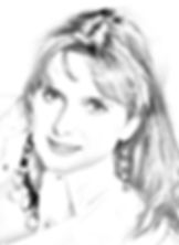 Melissa Line Art.jpg