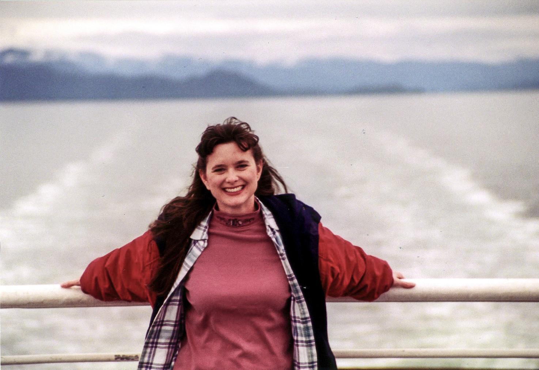Melissa Alaska-244.jpg