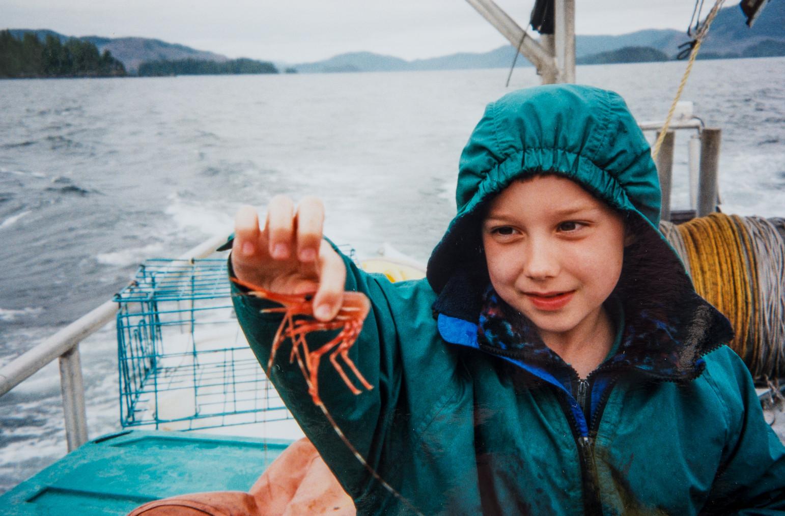 Melissa Alaska-231.jpg