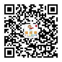 scancode.jpg