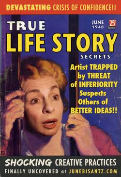 True Life Story Secrets