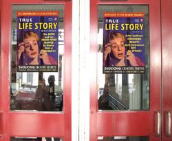 True Life Story Mysteries & Drama