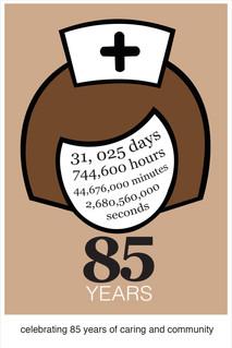 5b. Infographic