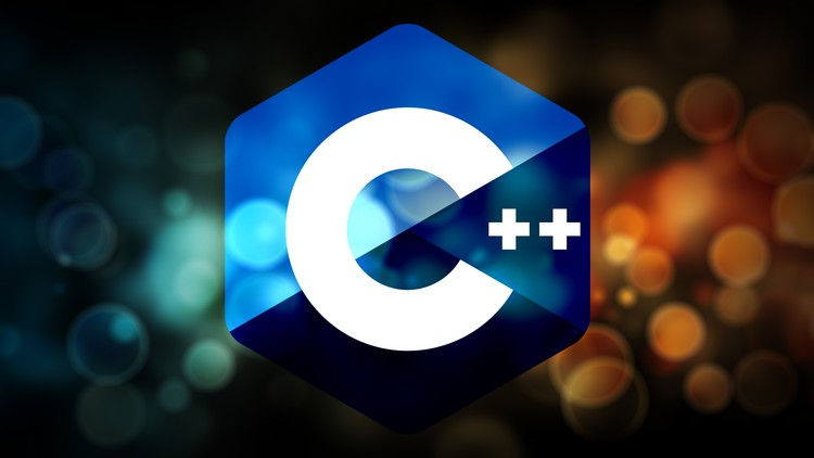 C++程序算法编程