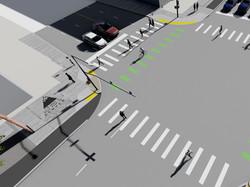 Brighton Blvd. Redevelopment Project