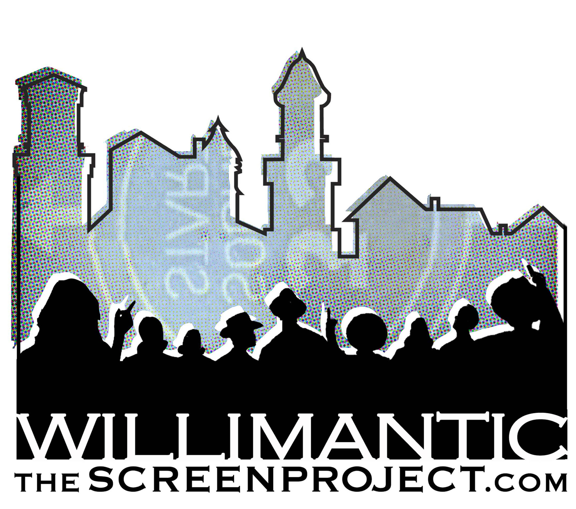 The Willimantic Screen Project