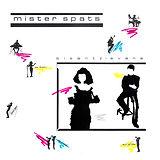 MisterSpats1.jpg