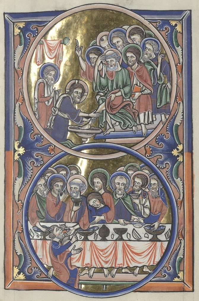 https://gallica.bnf.fr/ark:/12148/btv1b7100723j (Bibliothèque de l'Arsenal MS 1186 réserve)