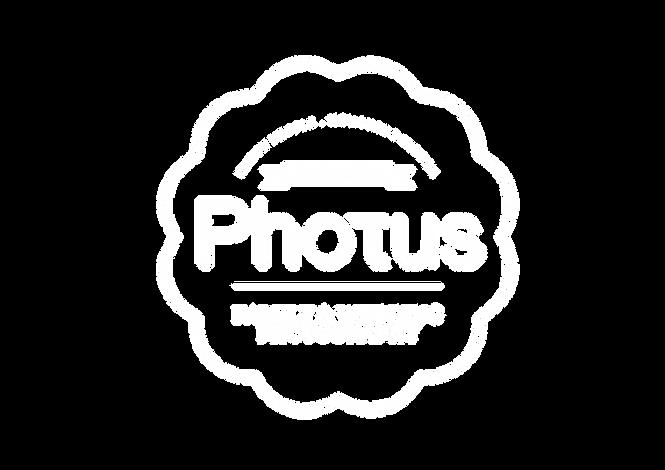 Photus Family