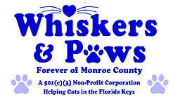 whiskers and paws logo.jpeg