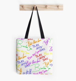 work-52640887-all-over-print-tote-bag