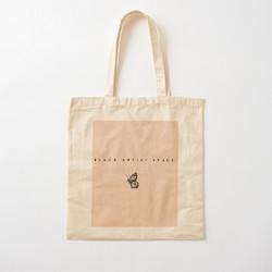 work-54844851-cotton-tote-bag (1)