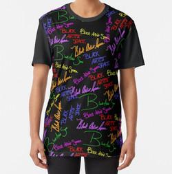 work-52640887-graphic-t-shirt