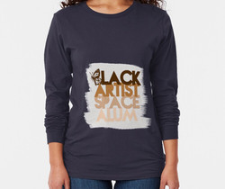 work-52658349-long-sleeve-t-shirt
