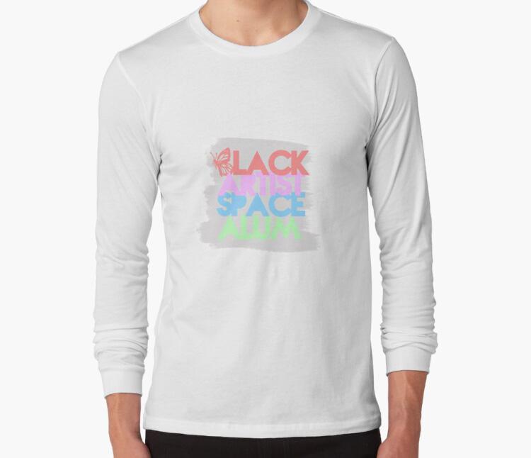 work-52643267-long-sleeve-t-shirt