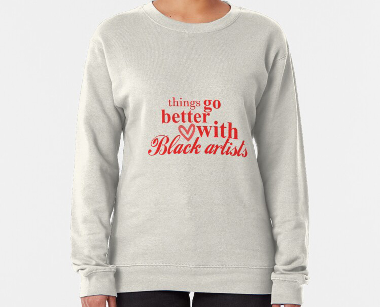 work-52965263-pullover-sweatshirt