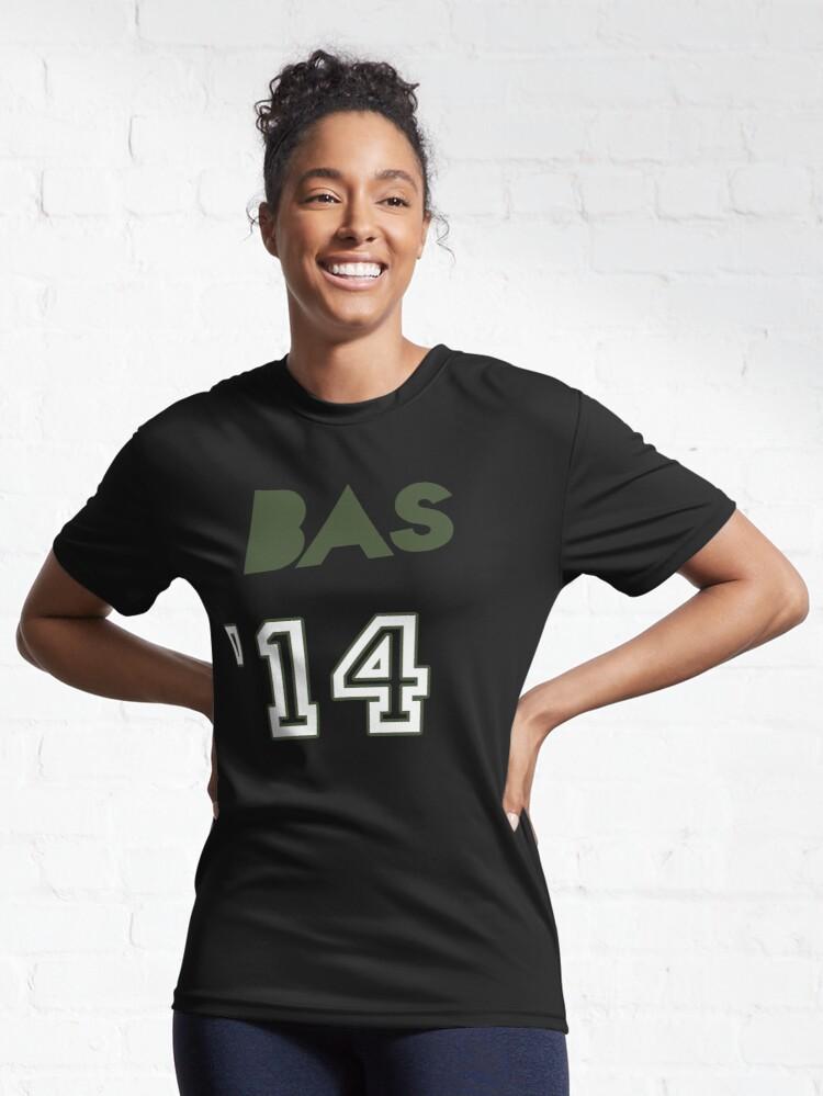 work-53149368-active-t-shirt (1)