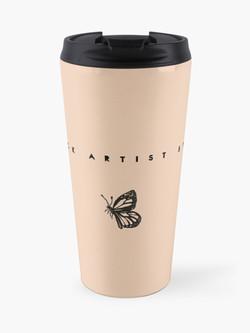 work-54844851-travel-mug